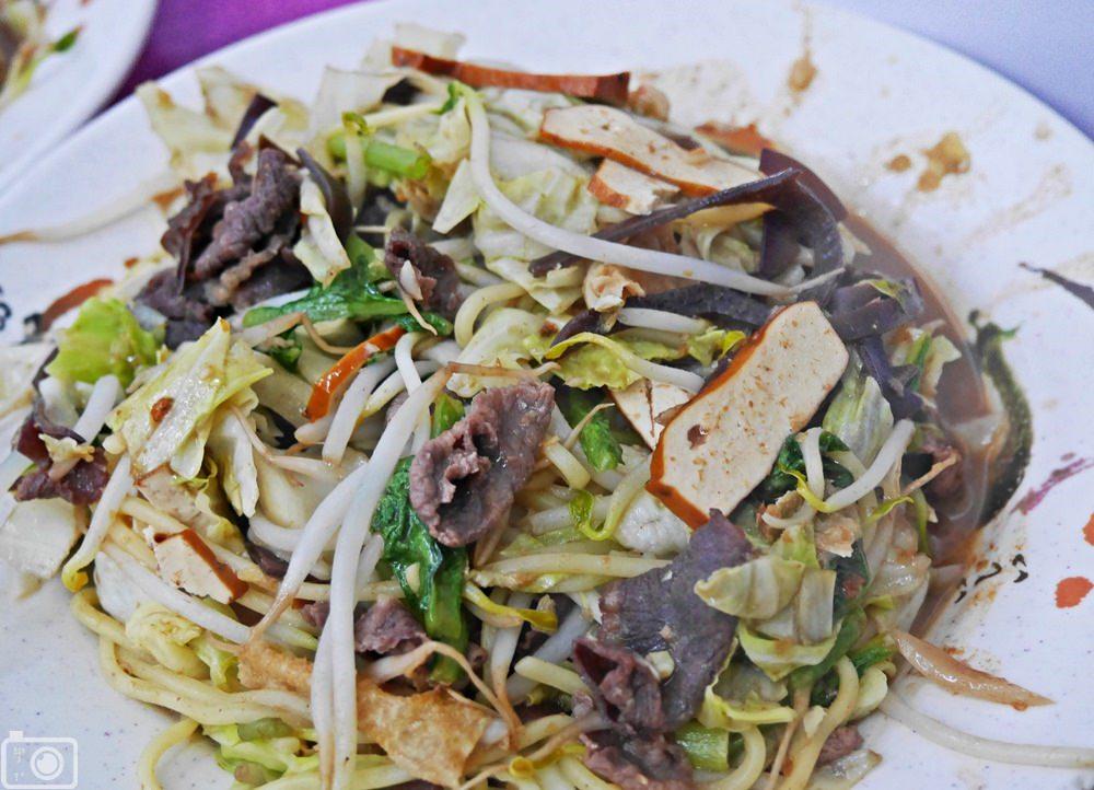 新莊蒙古烤肉—巴比Q蒙古烤肉