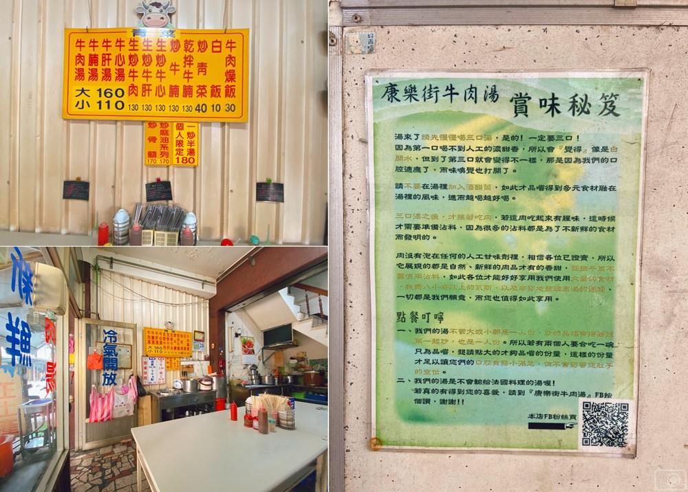 台南中西區美食推薦