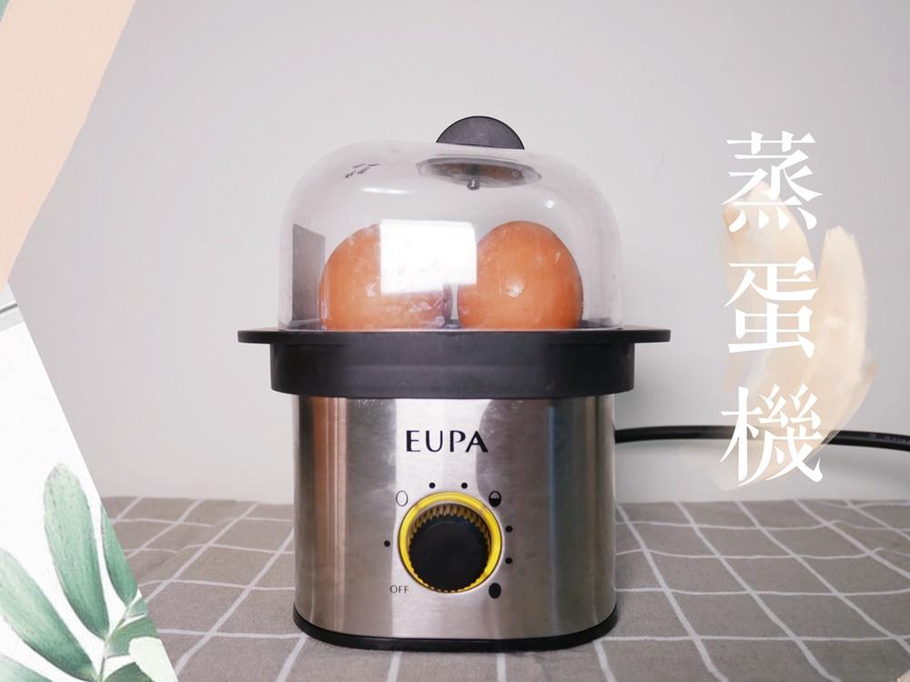蒸蛋器 品牌推薦